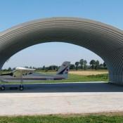 aircraft-main