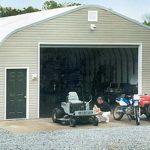 garage-kits