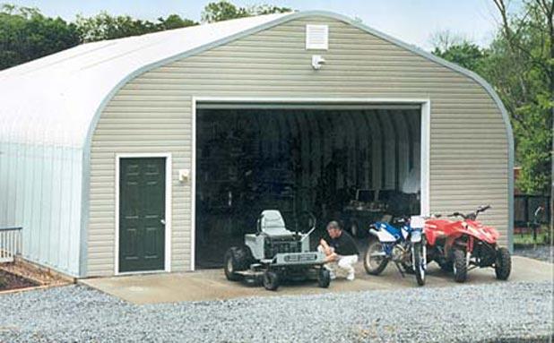 garagekits