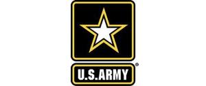 widget-army