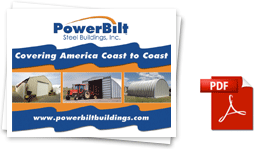 quonset-widget-brochure