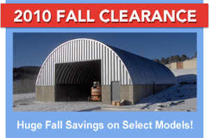 quonset-hut-widget-fall-clearance