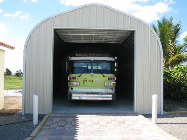 IMG_0699 Quonset Garage