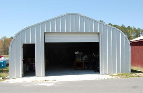 pgall6 Quonset P-Modal