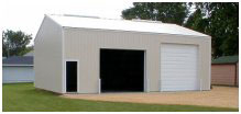 steel-garage-sw