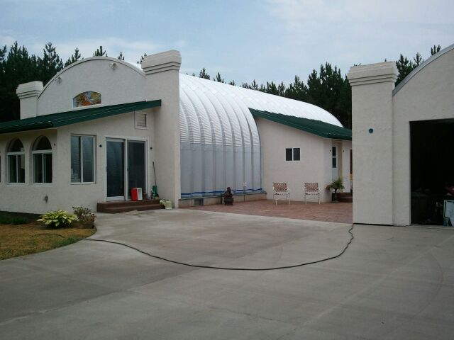 Quonset Building 2012-07-03 13.53.54