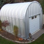 Arizona Quonset Hut Kits