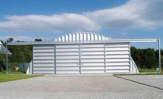 aircraft-hangars-04