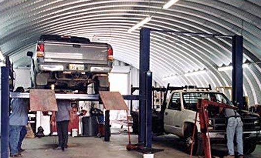 auto-mechanics-04