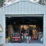 garage-kits-01