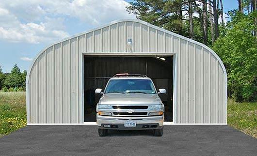 garage-kits-02