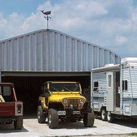 garage-kits-05