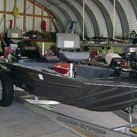 garage-kits-06
