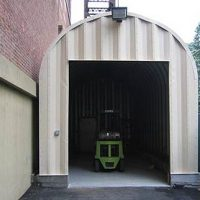 industrial-steel-buildings-04
