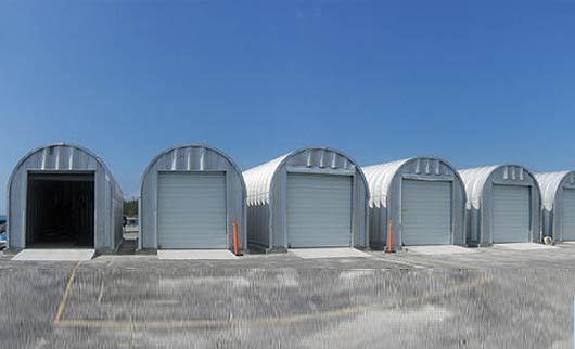 industrial-steel-buildings-07