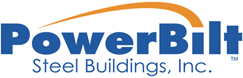 Power Bilt Buildings